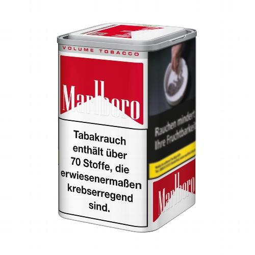 Zigarettentabak Chesterfield Red 175 Gramm Zigaretten Kaufen
